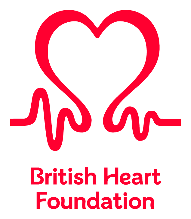 Caring for someone with heart failure at the end of life