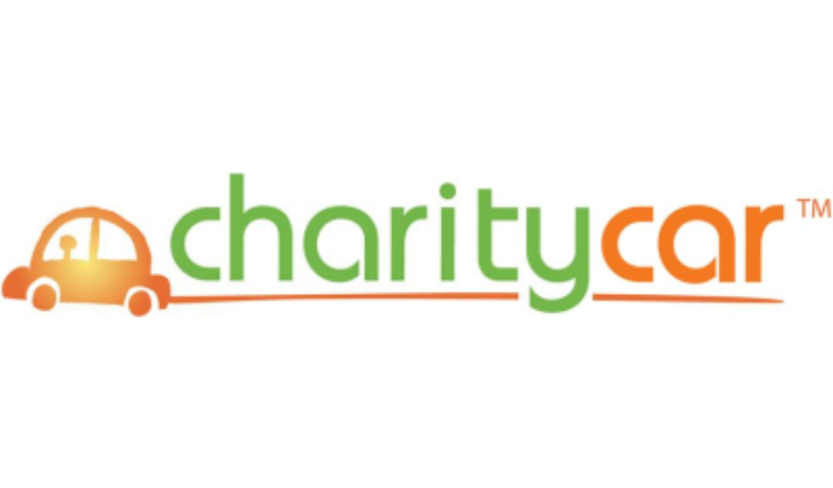 Image Result For Donate Scrap Car To Charity