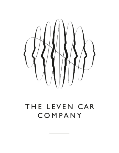 Leven Car Company Edinburgh