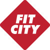 Fit City logo