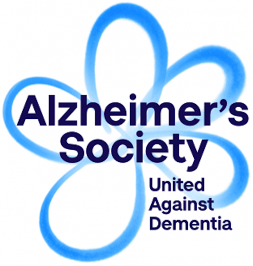 This content was provided by Alzheimer's Research UK and Alzheimer's Society.