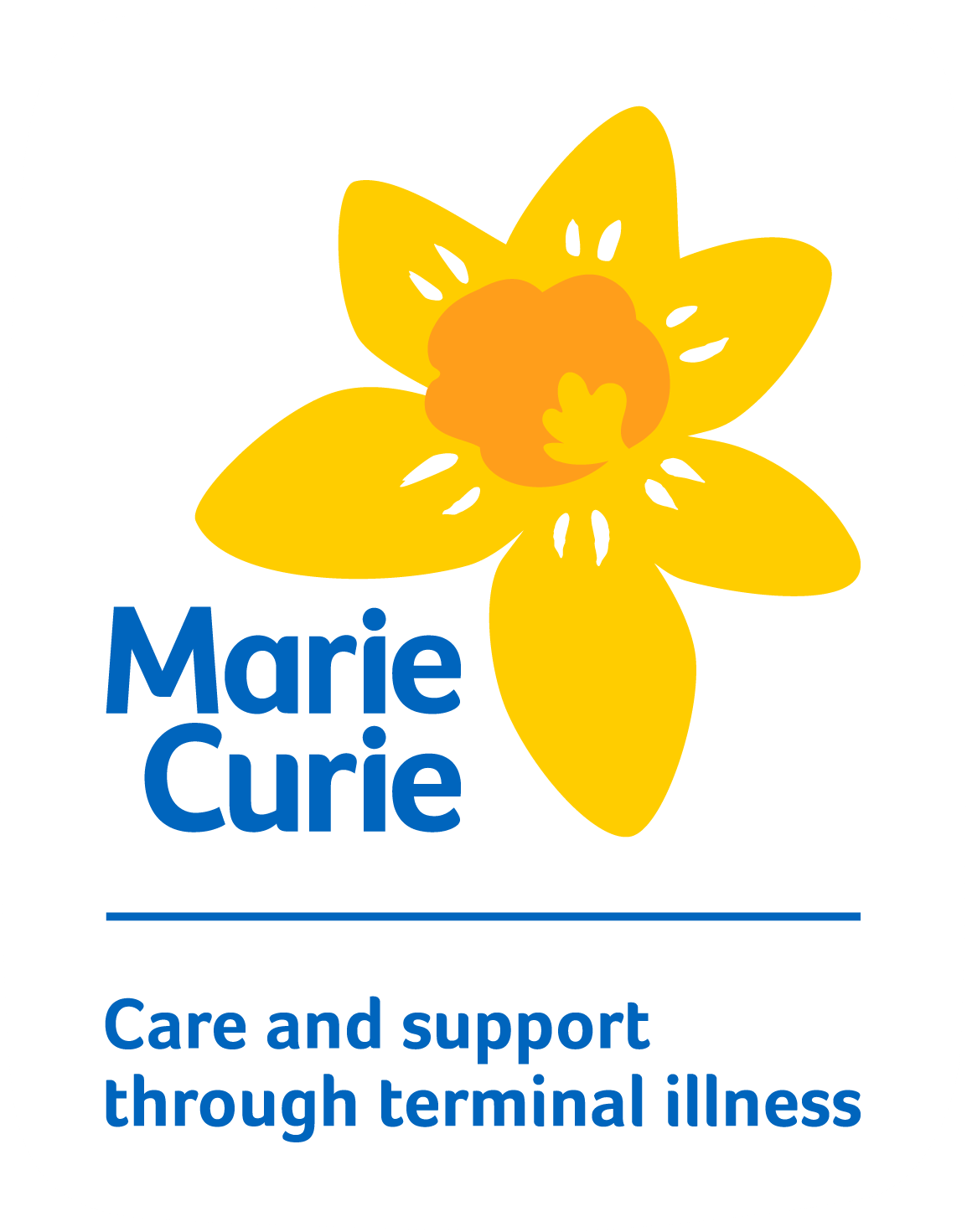 Image result for marie curie logo