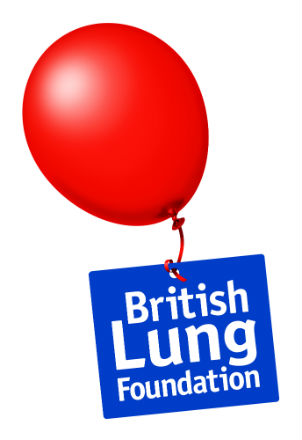 Long-term lung conditions towards the end of life
