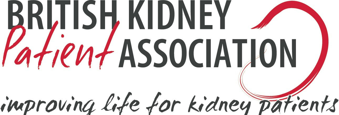 Dating someone with kidney failure